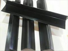 industry industrial-machinery industrial-machinery فروش نبشی-فروش نبشی پلاستیکی 09197443453