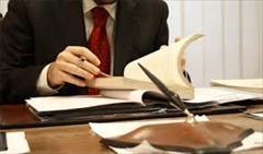 services administrative administrative وکیل پایه یک دادگستری و مشاور حقوقی در کرج