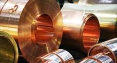 industry iron iron بورس فلزات رنگی و ورق استیل