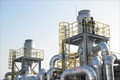 services industrial-services industrial-services سیستم پایش آنلاین (لحظه ای) زیست محیطی