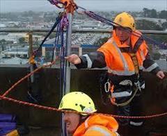industry safety-supplies safety-supplies  تأمین و فــروش انــواع تجهیـزات ایمنـی و امداد ون