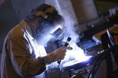 services industrial-services industrial-services  مشاوره و استقرار مدیریت HSE ، ایمنی و بهداشت