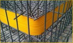 industry roads-construction roads-construction عایق رطوبتی نانو -واتراستاپ PVC- چسب بتن-چسب کاشی-