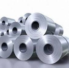 industry machinary machinary ورق خام ck75 , ck45