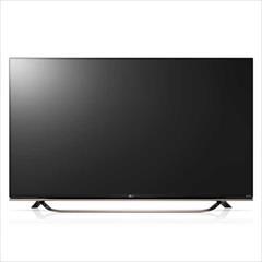 buy-sell home-kitchen video-audio تلویزیون های ال جی SUPER UHD سایز ۶۵ مدل UF86000GI