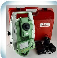 industry other-industries other-industries فروش دوربینهای نقشه برداری توتال استیشن لایکاکارده
