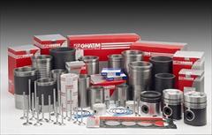 motors auto-parts auto-parts بازرگانی ماهان تجارت