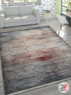 buy-sell home-kitchen carpets-rugs فرش وینتیج، فرش ماشینی