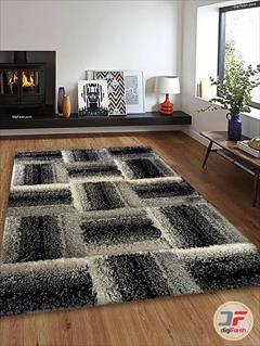 buy-sell home-kitchen carpets-rugs فرش مدرن و فانتزی، فرش ماشینی