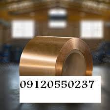 industry iron iron فروشنده انواع فلزات رنگی