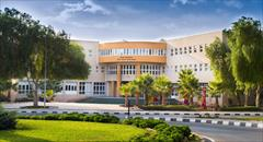 student-ads education-offers education-offers تحصیل در قبرس   نماینده رسمی دانشگاه مدیترانه شرقی