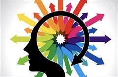 services health-beauty-services health-beauty-services نازنین لطفی کارشناس ارشد روانشناسی ومشاوره