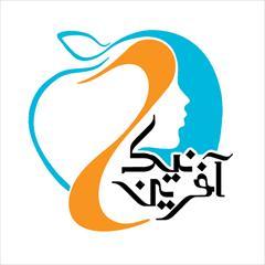 services educational educational آموزش پرکتیکال و کاربردی مراقبت پوست Skin Care