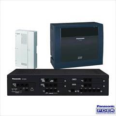 digital-appliances other-digital-appliances other-digital-appliances فروش و نصب سانترال