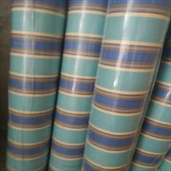 industry textile-loom textile-loom برزنت نانو ارزان قیمت تهران-پارچه برزنت نانو