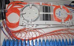 services hardware-network hardware-network تجهیزات شبکه وفیبرنوری