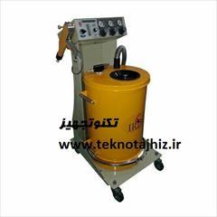 industry industrial-machinery industrial-machinery قیمت دستگاه رنگ استاتیک تمامی مکارک ها