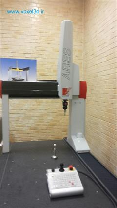 industry industrial-machinery industrial-machinery فروش دستگاه دستگاه اندازه گیری مختصاتی CMM