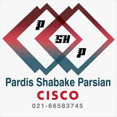 digital-appliances other-digital-appliances other-digital-appliances انواع روتر سیسکو cisco