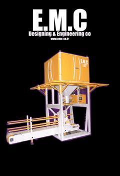 industry industrial-machinery industrial-machinery دستگاه کیسه پرکن و جامبو بگ