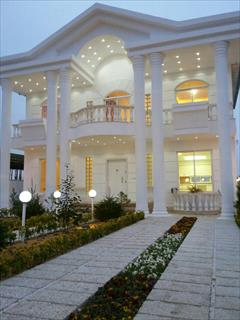 real-estate house-for-sale house-for-sale فروش ویلا در نور سعادت اباد با اقساط بلندمدت ویژه