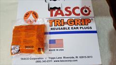 buy-sell personal other-personal گوشی صداگیر از برند Tasco آمریکایی 3 پله ای