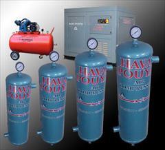industry industrial-machinery industrial-machinery فیلتر رطویت گیر مخصوص کمپرسور هوا