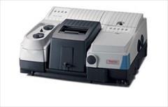 industry medical-equipment medical-equipment فروش دستگاه FT-IR مرکز تخصصی 09211482355