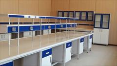 industry medical-equipment medical-equipment سکوی دوطرفه به آزماسکوسامان