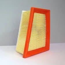 industry iron iron تزریق فوم فیلتر هوا