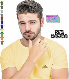 buy-sell personal clothing فروش تیشرت آدیداس مردانه