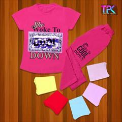 buy-sell personal clothing فروش تیشرت شلوارک دخترانه Cool