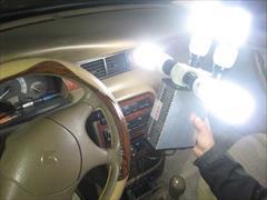 motors sales-agents sales-agents تبدیل برق ماشین یا باطری به 220 شهری ( اینورتر 12