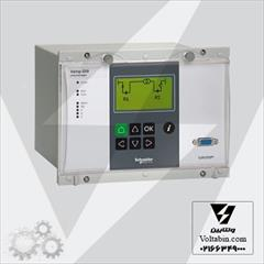 industry industrial-automation industrial-automation نمایندگی رله حفاظتی اشنایدر