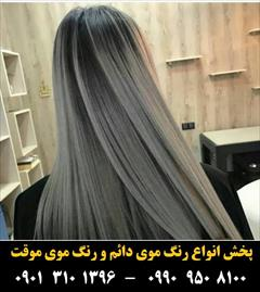 buy-sell personal health-beauty رنگ موی ریتون سری Red مدل Intense Violet Blonde