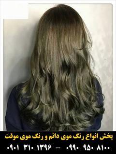 buy-sell personal health-beauty رنگ مو نیو پرستیژ کالر سری خاکستری شماره 10.1