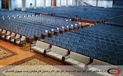 buy-sell office-supplies chairs-furniture صندلی آمفی تئاتر و سنمایی