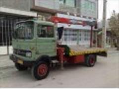 services transportation transportation کانکس ،بارگیری،تخلیه،خودرو