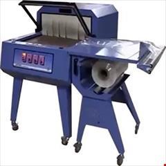 industry packaging-printing-advertising packaging-printing-advertising دستگاه شیرینگ فول اتومات