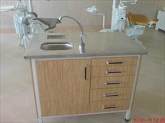 industry medical-equipment medical-equipment سکوهای مخصوص دندان پزشکی