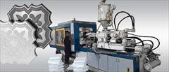 services industrial-services industrial-services خط تولید قالب های سنگ مصنوعی،موزاییک