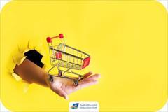 services internet internet سورس یابی و خرید کالا مستقیم از چین (واردات تخصصی)