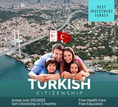 real-estate apartments-for-sale apartments-for-sale شهروندی و اقامت ترکیه
