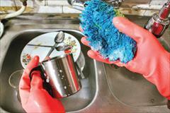 services washing-cleaning washing-cleaning شرکت خدماتی نظافتی آسایش آوران معتبر در رشت